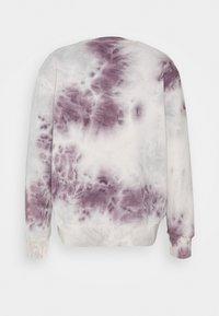 Topman - Sweatshirt - lilac - 1