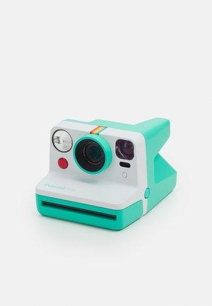 POLAROID NOW UNISEX - Camera - mint
