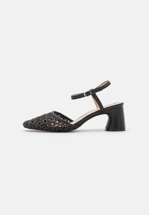 LACI - Classic heels - black