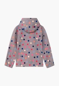 Staccato - KID - Light jacket - silver - 1