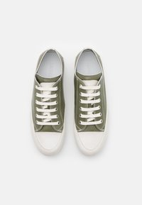 Candice Cooper - ROCK - Trainers - kaky/panna - 4