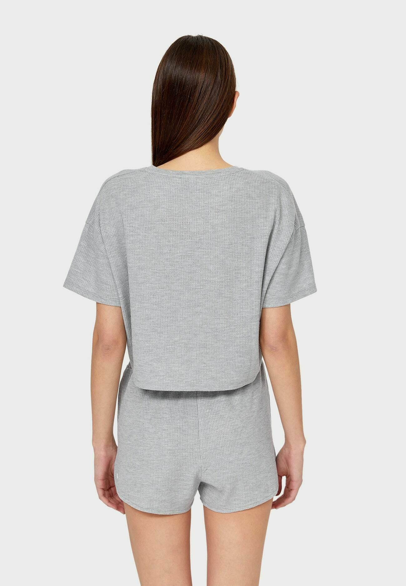 Femme Haut de pyjama
