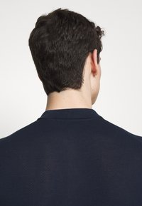 DRYKORN - TRITON - Polo shirt - navy - 3