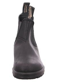 Blundstone - Ankle boot - schwarz - 3