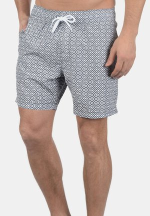 MEO - Swimming shorts - grey