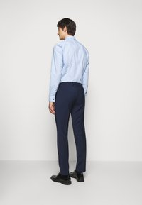 HUGO - ARTI HESTEN - Suit - open blue - 5