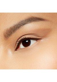 MAC - SMALL EYE SHADOW PRO PALETTE - Eye shadow - omega - 3
