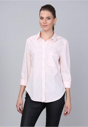 Skjortebluser - pink