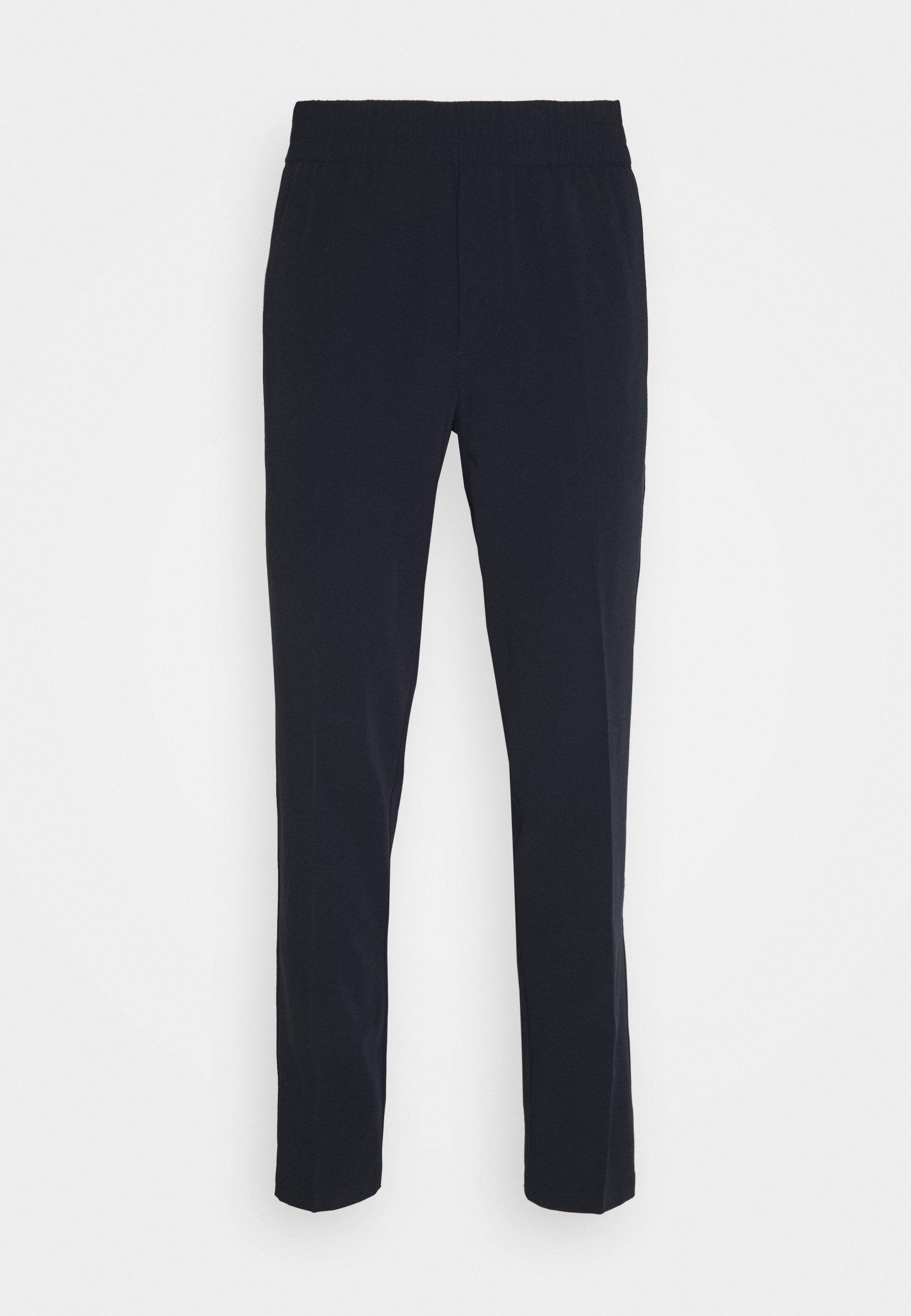 Homme SMITHY TROUSERS  - Pantalon classique