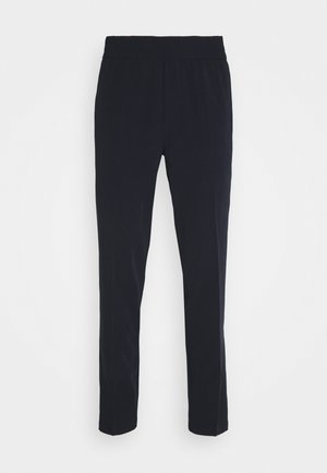 SMITHY TROUSERS  - Broek - night sky