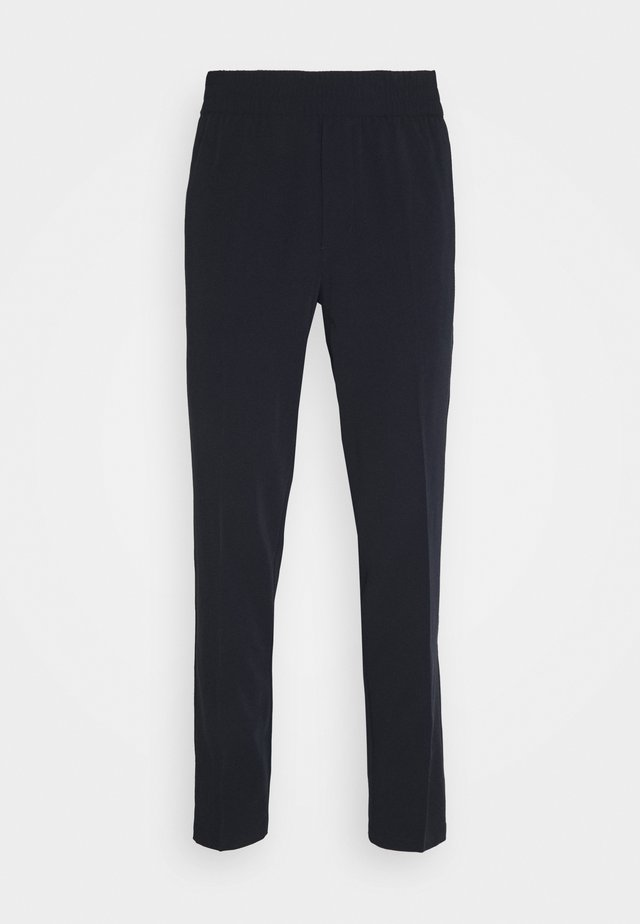 SMITHY TROUSERS  - Trousers - night sky