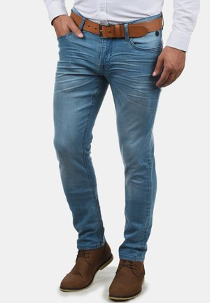PICO - Slim fit jeans - blue