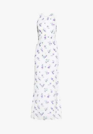 JONQUIL - Occasion wear - off-white
