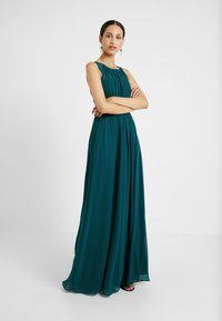 Dorothy Perkins Tall - NATALIE - Occasion wear - forest - 0