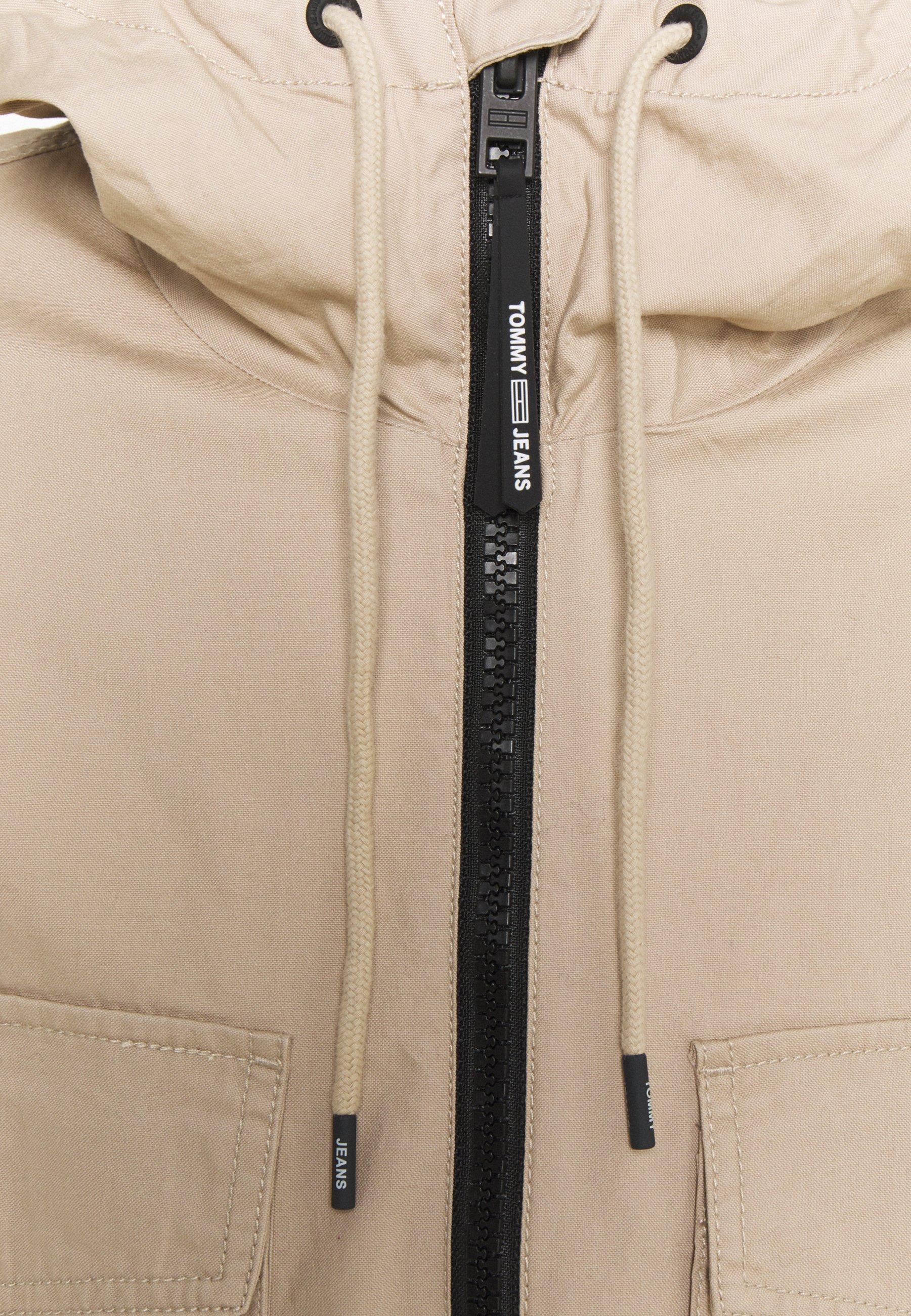 Men LIGHTWEIGHT - Summer jacket