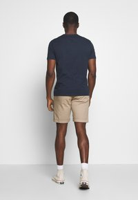 Marc O'Polo - Shorts - pure cashmere - 2