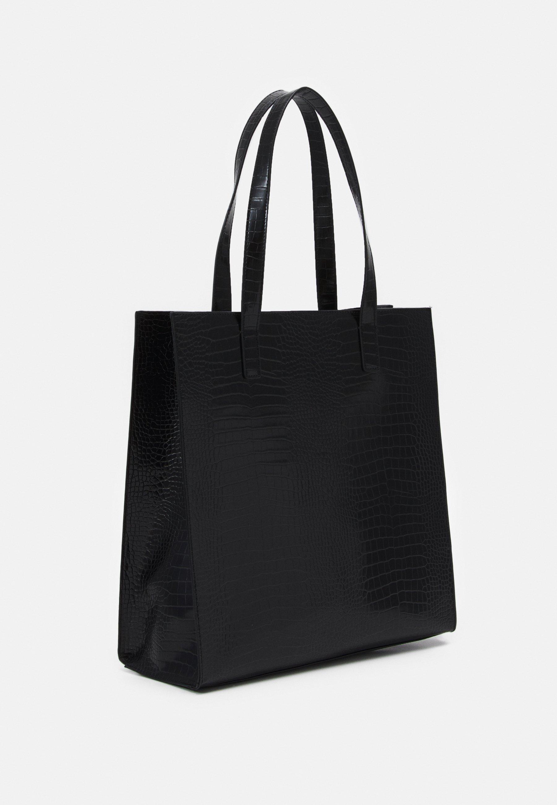 Women CROCCON - Tote bag