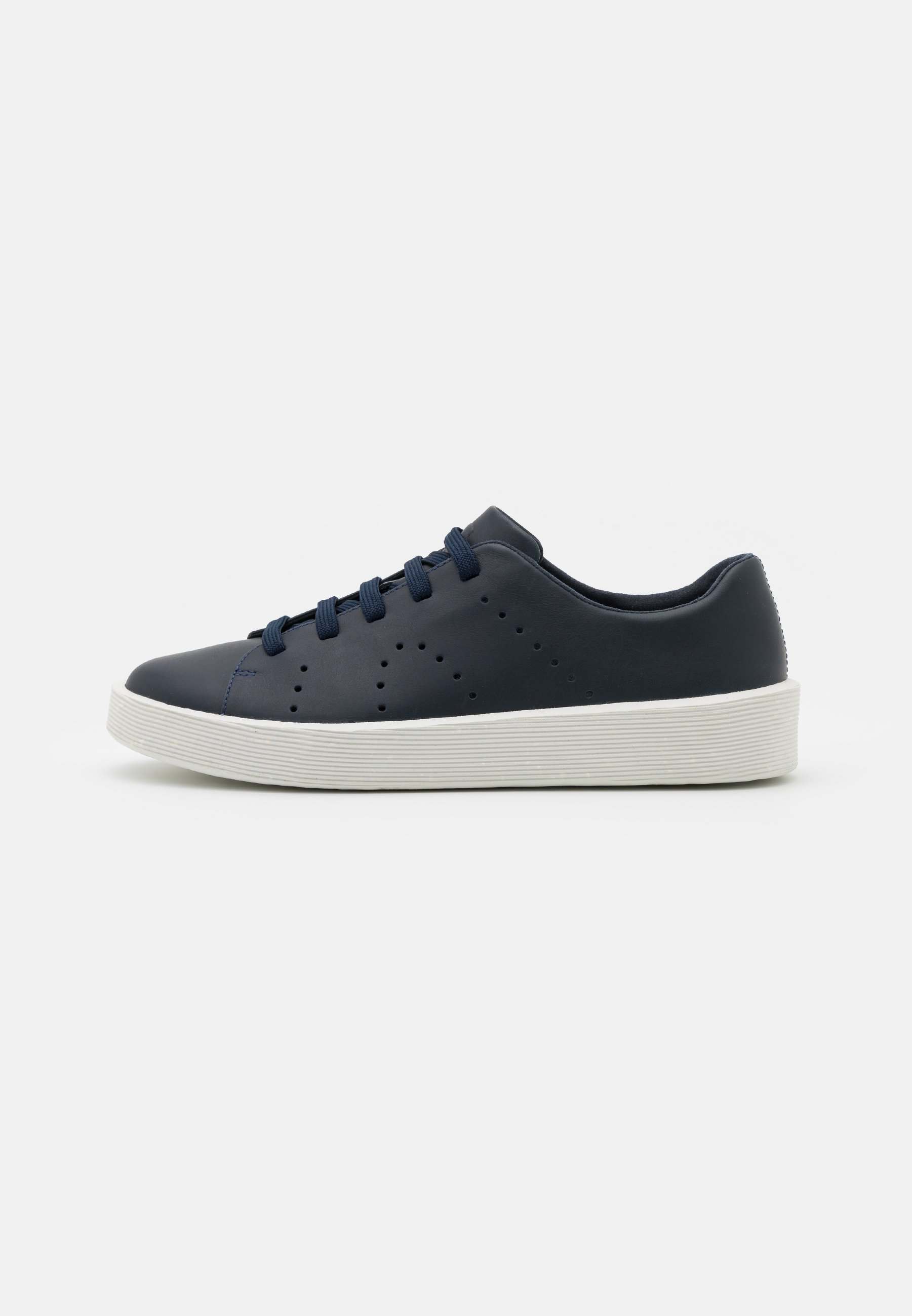 Men COURB - Trainers