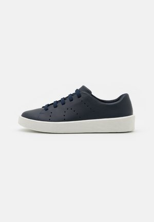 COURB - Trainers - navy