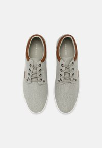 Pier One - Sneakers - light grey - 3