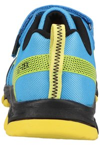 Kastinger - Trainers - blue/yellow - 2