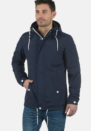 MADDOX - Light jacket - navy