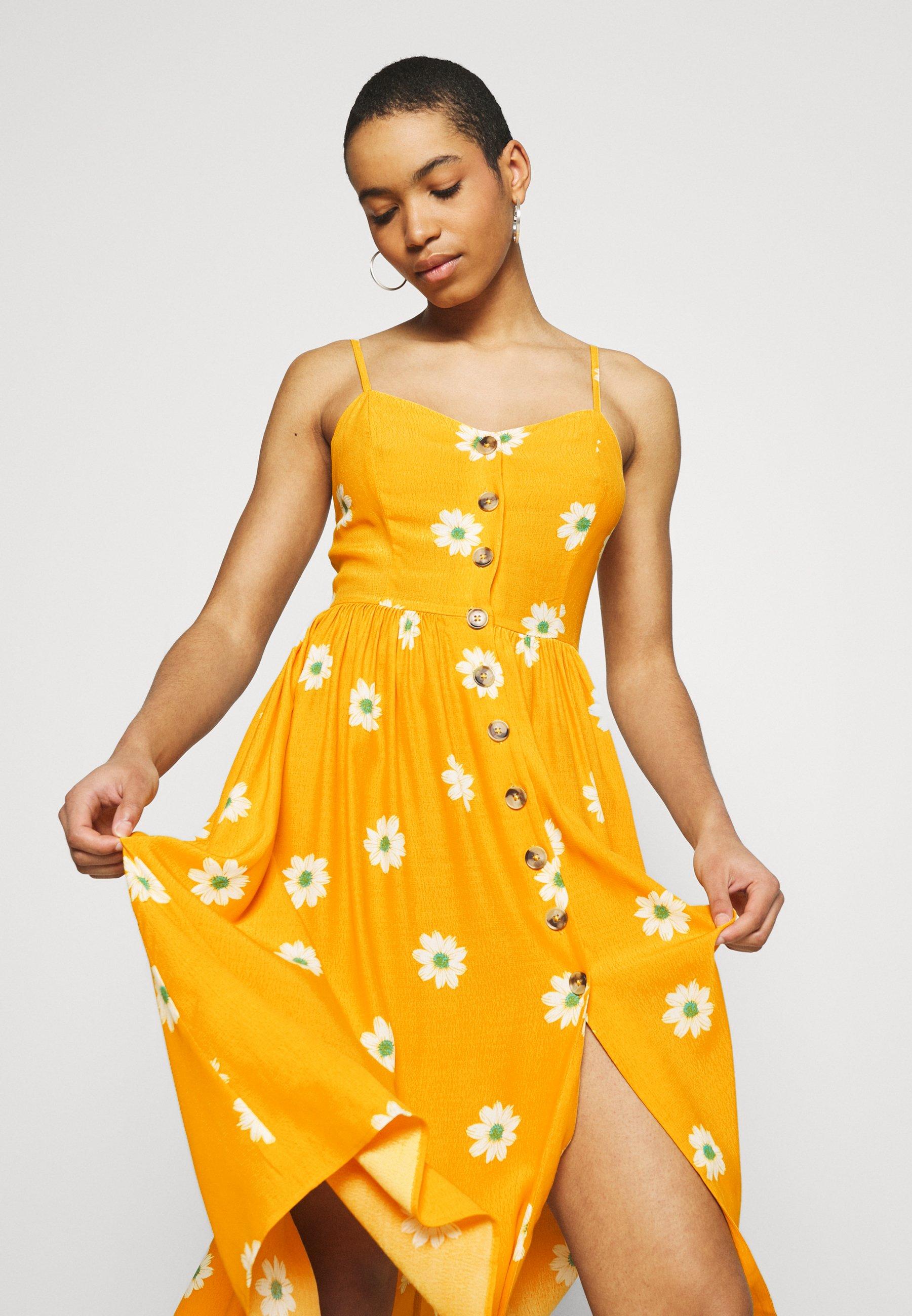 Button Dress,button dress,