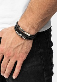 SERASAR - Bracelet - silber - 0