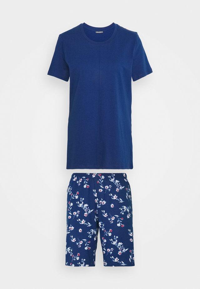SET - Pyjama - admiral