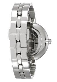 Swarovski - COSMOPOLITAN - Montre - silver-coloured - 2