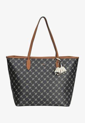 LARA  - Handbag - nightblue