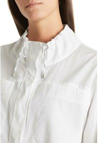 Marc Cain - Button-down blouse - white - 1