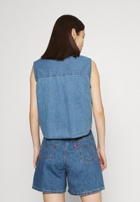 Levi's® - RUMI - Top - g'day mate - 2