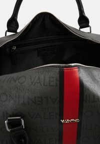 Valentino Bags - JORAH - Taška na víkend - black - 3