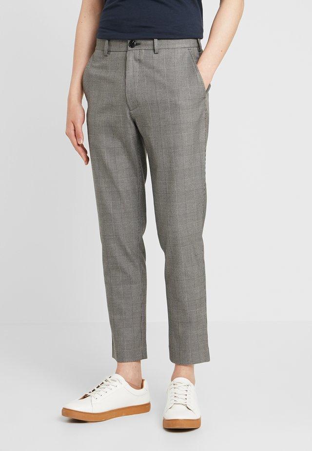 POMACAIRE - Pantalones - gris