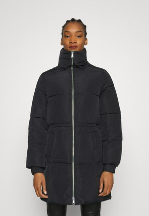 DYLAN JACKET - Winter coat - black