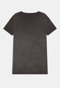 Pepe Jeans - WEST  - Print T-shirt - modern grey - 1