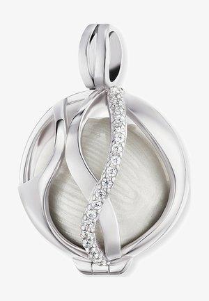 ENGELSRUFER - Anhänger - silver-coloured