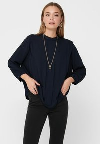 ONLY - Blouse - night sky - 0