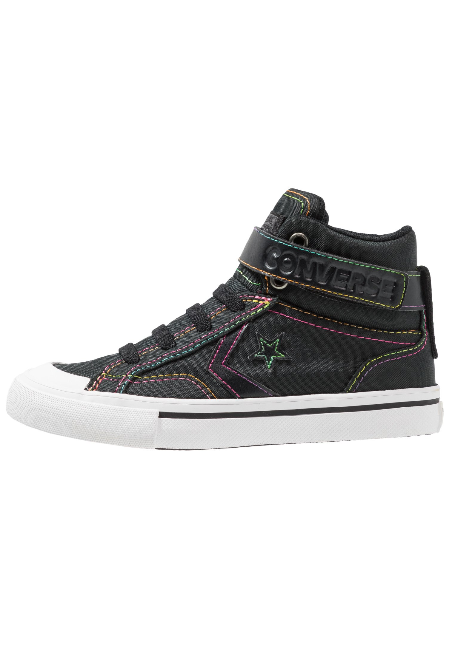 chaussure stitch converse