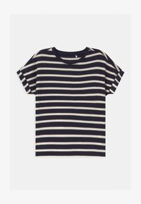 Name it - NKFLYRRI  - T-shirt print - dark sapphire - 0