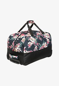 Roxy - Holdall - anthracite - 0