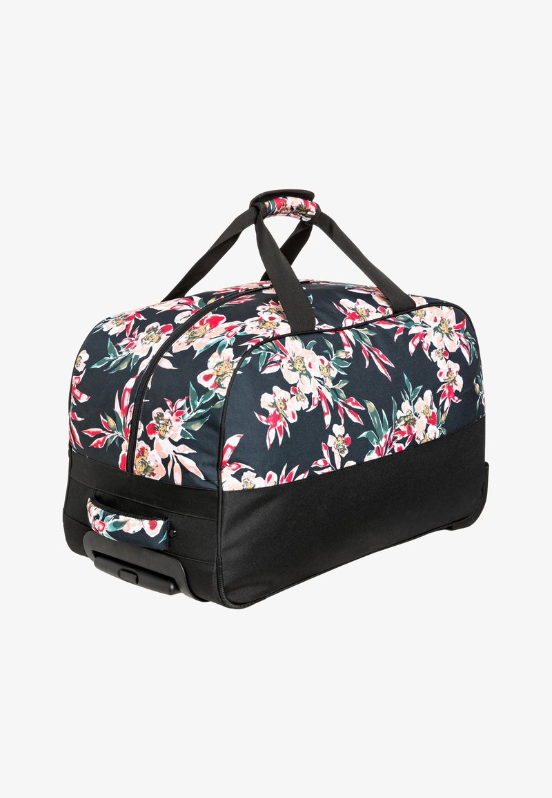 Roxy - Holdall - anthracite