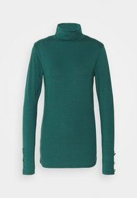 Dorothy Perkins Tall - Longsleeve - green - 0