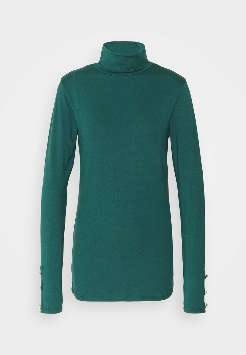 Dorothy Perkins Tall - Longsleeve - green