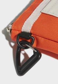 adidas Performance - Wallet - orange - 7