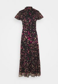 Milly - HARLEY ABSTRACT DRESS - Robe d'été - multi - 0