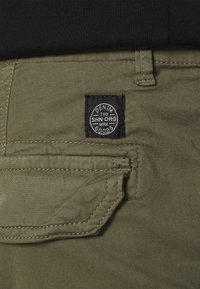 Shine Original - Shorts - army - 3