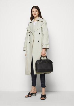 ADRIA BAG - Handbag - black