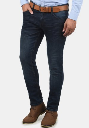 PICO - Slim fit jeans - dark blue